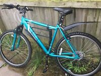 Mountain bike for sale CARDIFF