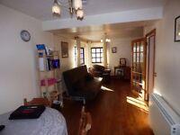 Studio to Rent in Surrey Quays zone 2 ( urgent)