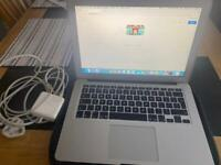 Apple Mac book -128GB (2013)