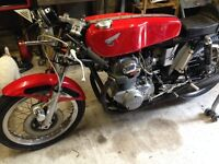 Motorbike wanted for cash,non runners,mx,any condition, instant decision