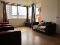 3- Bedrooms Flat to Rent for students,Queen Mary university, The London metropolitan university