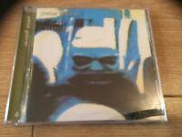 Peter Gabriel 4 cd