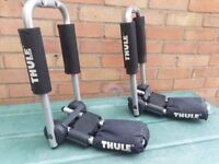 Thule 837 Hull A Port Pros for sale
