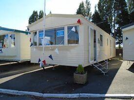 Caravan for sale near sheerness