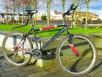 Used bike in good condition for sale