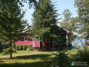 259 000$ - Chalet à vendre à Péribonka Lac-Saint-Jean Saguenay-Lac-Saint-Jean image 5