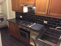 2 bedroom house harehills