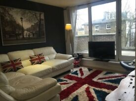 Nice flat in Nottinghillgate 550 inc bills