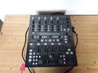 Behringer DDM4000 Digital Pro Mixer