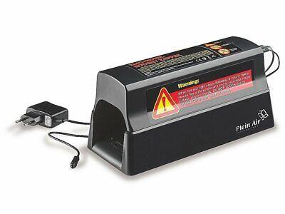 PLEINAIR Trampa Para Ratones Y Cucarachas de Descarga Eléctrica AT-M1 Kemper