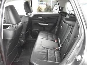 2012 Honda CR-V TOURING/REDUCED TO SELL!!! Kawartha Lakes Peterborough Area image 11