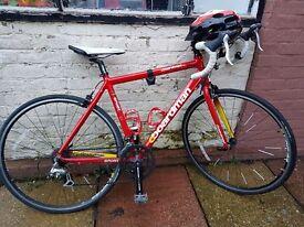 Boardman Road Sports Bike for Sale