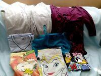 Ladies clothes bundle - size 14-16. £1.50