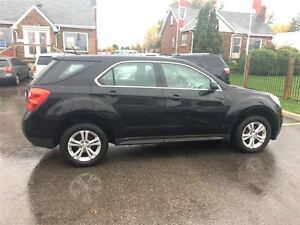 2011 Chevrolet Equinox LS Drives Great Very Clean !!!!! London Ontario image 6