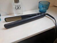 GHD Hair Straightener Clapham