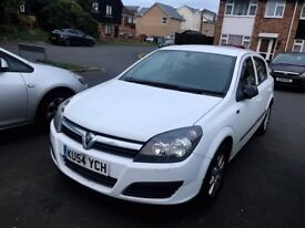 Vauxhall Astra MK5 H for sale..