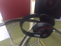 Dr Dre Sudio Wired headphone for sale