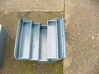 cantilever toolboxs for sale