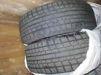 tires for sale 225 65 16