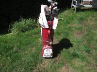 MaxFli Golf Bag - Classic