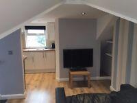 Wood Green - Studio, Free Wifi, Short or Long Term
