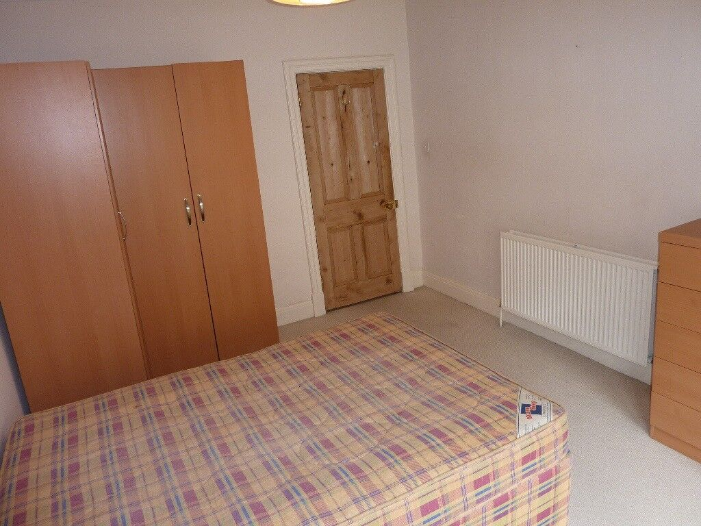 Quality Shared Professional Accom. in North Leeds