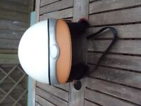 Classic Vespa Retro Helmet