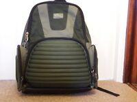 Maver 35l rucksack