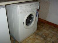 Whirlpool Washing Machine AWM 5145