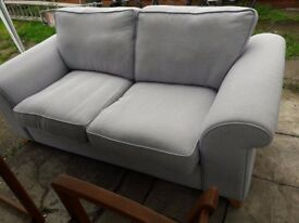 Sofa from DFS very good condition for sale!!!