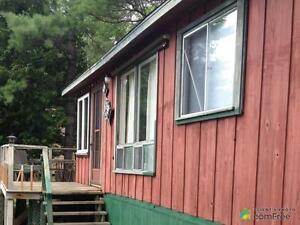$529,000 - Cottage for sale in Elgin Kingston Kingston Area image 3