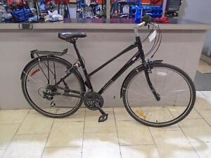 Vélo hybride Marin 17'' - 0621-4