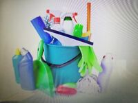 Residential and Commercial cleaning Services. Offices, Care Homes, House, Hotels, Pubs, Clubs,