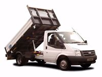 removal of rubbish
