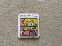 Nintendo 3DS Cover Plate