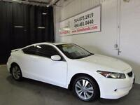 2008 Honda Accord EX Automatique