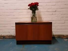 GPLAN sideboard mid century/art deco/retro/vintage