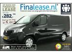 Renault Trafic 1.6 dCi T27 L1H1 Comfort Airco Cruise €287pm