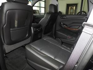 2016 Chevrolet Tahoe LTZ 4X4 LEATHER SUNROOF DVD 22'S Kitchener / Waterloo Kitchener Area image 13