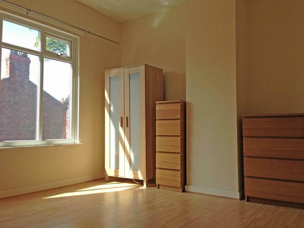 Double Room To Rent Newcastle