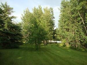 Lamorra Landing Estates, 15 minutes to Stony Plain Edmonton Edmonton Area image 2