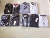 ralph lauren stone island shirts long sleeves smart wear