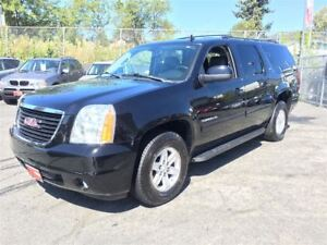 2013 GMC Yukon XL Coquitlam 604-298-6161 YEAR END CLEARANCE SALE