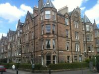 5 bedroom student apartment flat in Marchmont - open viewing on Thursday 2pm