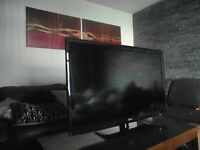 "42"" LG TV perfect working conditon"
