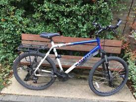 Kona fire mountain - mountain bike