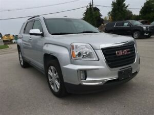 2016 GMC Terrain SLE|Remote Start|Heated Seats|Navi|Pioneer Audi