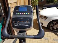 NordicTrack GX 3.4 Exercise Bike
