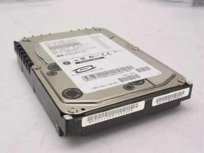 Dell 18.2GB 3.5