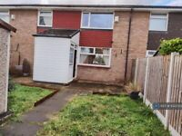 3 bedroom house in Hurst Avenue, Sale, M33 (3 bed) (#1023702)